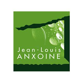 Logo de JlA